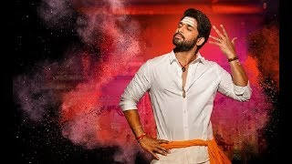 Allu Arjun Hindi Dubbed Full Action Movie (2020) South Indian Hindi Dubbed Movies Full HD