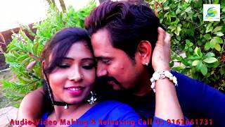 Full HD उमर भर के सज़ा पौली, Super Hit Sad Song, Umar Bhar Ke Saja Pauli