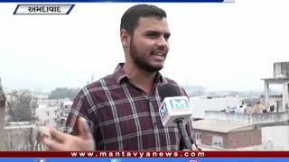 Ahmedabad: પોળમાં પતંગ ચગાવવાનો ક્રેઝ