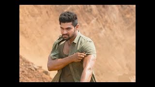 Rambo Romio (2019) New South Hindi Dubbed Blockbuster Action Movie || Latest Release Hindi Cinema