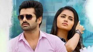 DARING LOVER (2019) New South Hindi Dubbed Blockbuster Action Movie || Latest Release Hindi Cinema