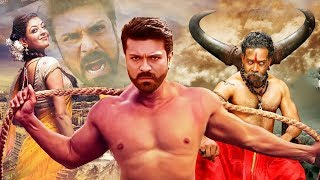 Satya Return (2019) New Released Hindi Dubbed Movie Latest Hindi Dubbed Action Movie Full