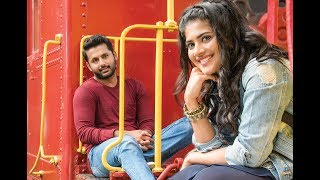 New Hindi Dubbed Movie 2019 || New Released South Indian Movies In Hindi Dubbed Full New