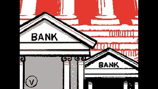 BJP MP seeks to calm depositors after RBI imposes curbs on Bengaluru Co-op bank