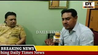 Aimim Incharge Puranapool | Pramood Jain Said CAA IS KALA KHANOON | BLACK LAW
