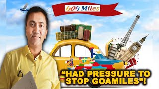 Had Pressure To Stop GoaMiles In Goa, But Govt Stood Firm On Its Decision: CM