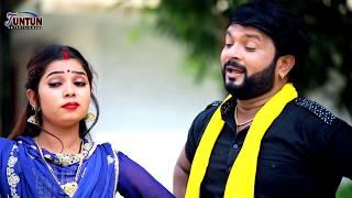 सुपरहिट वीडियो #2020 #sanjay lal yadav #kavita yadav new #video #song