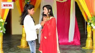 HD VIDEO - लभर डिस्कवर से गिर गईल बा - Sunil Saurabh - Lover Discover Se Gir Gael Ba - Superhit Song