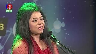 Jonmo Amar Dhonno Mago | জন্ম আমার ধন্য মাগো | Doly Shayontoni | ডলি সায়ন্তনী | Bangla Song 2019