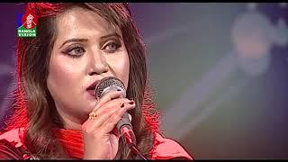 Lag Jaa Gale   Lata Mangeshkar   Nancy   Romantic Song 2020   Banglavision