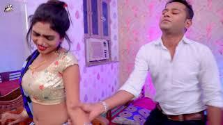 Superhit #Video Song 2019 - कास में ना रहे रानी हमरो जवनिया - Ranjit Royal & Anjali Bharti