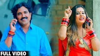 आ गया सबसे अलग वीडियो - #Mahendra Bacchan - बीते सारी रतिया लेत करवटिया -#Bhojpuri Song 2020