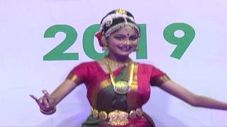 Kuchipudi Dance | Indian Classical Dances | News Online Entertainment
