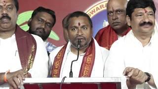 YSR #Congress Leaders | Vijayawada Durga Temple | News Online Entertainment
