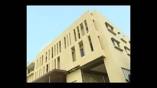 Tdp central office mangalagiri || chandrababu naidu family || social media live