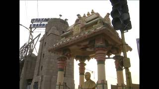 Vijayawada prakasam barrage || bike journey || guntur to vijayawada || social media live