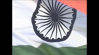 Government Of India National flag Officially Country In South AsiaRepublic || social media live