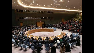 Pakistan's bid to raise Kashmir issue at UNSC fails again; members say it's a bilateral matter