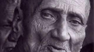 Aao Shanti Marg Par Chale |EP-5| आओ शांति मार्ग पर चले