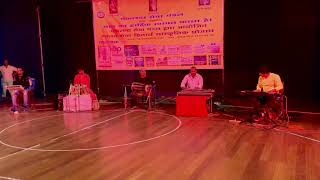 Filhal ।। फ़िलहाल ।। Best music instument Sajan music Group mumbai