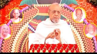 Acharya Ratna Sunder Surishwar Ji Maharaj   EP - 14   आचार्य रत्ना सुंदर सुरिश्वर जी महाराज