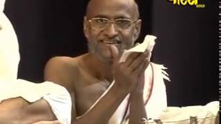 Shri Vishav Ratansuri Ji Maharaj | Navanu Yatra Part-2|Pune(Maharashtra)| Date:-29/10/19