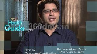 Constipation Problem Symptoms and Cure | Must Watch | https://beingpostiv.com/