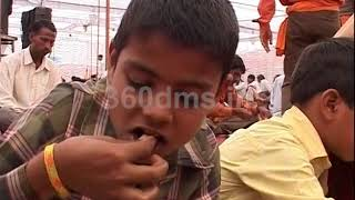 Khatu Shyam Mela, Sikar, Rajasthan (Segment 2) https://beingpostiv.com/