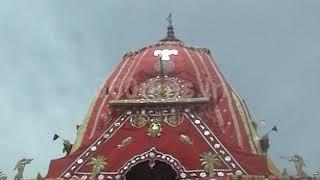 Jagnath Rath Yatra Puri, Orisa  episode -2 (Segment 2)