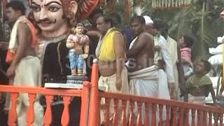 Jagnath Rath Yatra Puri, Orisa  episode -2 (Segment 3)