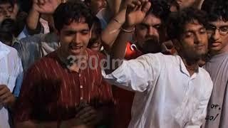 Krishna Janmashtmi  in Vrindavan (Seg- 3)  https://beingpostiv.com/
