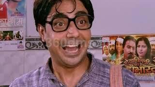 Jivan Chalne Ka Naam ( New Ep - 1) Seg - 2 https://beingpostiv.com/