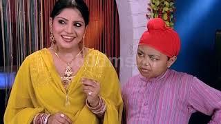 Jivan Chalne Ka Naam ( New Ep - 2) Seg - 1 https://beingpostiv.com/