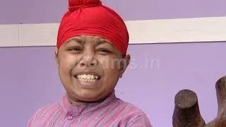 Jivan Chalne Ka Naam ( New Ep - 3) Seg - 1 https://beingpostiv.com/