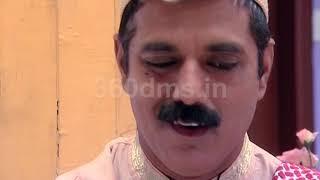 Jivan Chalne Ka Naam ( New Ep - 3) Seg - 2 https://beingpostiv.com/