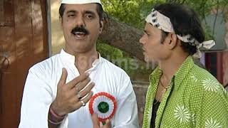 Jivan Chalne Ka Naam ( New Ep - 7) Seg - 2 https://beingpostiv.com/