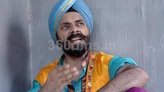Jivan Chalne Ka Naam ( New Ep - 8) Seg - 3 https://beingpostiv.com/