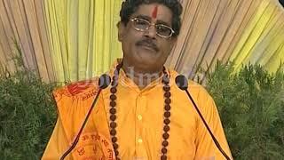 Pragya Puran Katha Epsd - 2 Seg -1 https://beingpostiv.com/