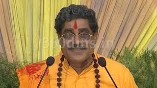 Pragya Puran Katha Epsd - 2 Seg -2 https://beingpostiv.com/