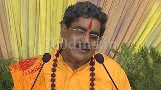 Pragya Puran Katha Epsd - 2 Seg - 3 https://beingpostiv.com/