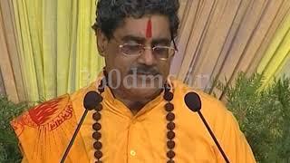 Pragya Puran Katha Epsd - 2 Seg - 4 https://beingpostiv.com/