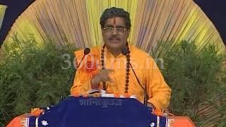 Pragya Puran Katha Epsd - 2 Seg - 5 https://beingpostiv.com/