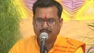 Pragya Puran Katha Epsd - 3 Seg - 1 https://beingpostiv.com/
