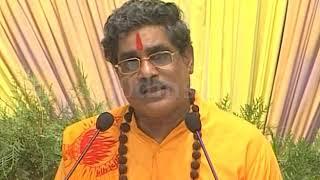 Pragya Puran Katha Epsd - 3 Seg - 2 https://beingpostiv.com/