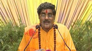 Pragya Puran Katha Epsd - 3 Seg - 4 https://beingpostiv.com/
