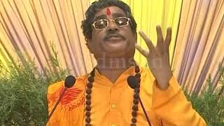 Pragya Puran Katha Epsd - 4 Seg - 4 https://beingpostiv.com/