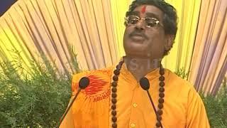 Pragya Puran Katha Epsd - 4 Seg - 1 https://beingpostiv.com/