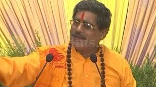 Pragya Puran Katha Epsd - 4 Seg - 3 https://beingpostiv.com/