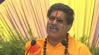 Pragya Puran Katha Epsd - 5 Seg - 3 https://beingpostiv.com/