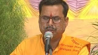 Pragya Puran Katha Epsd - 5 Seg - 2 https://beingpostiv.com/